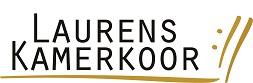 Laurens Kamerkoor